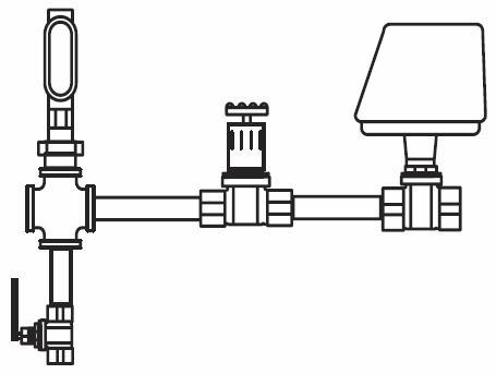 solar hot water plumbing diagrams solar panel diagrams in