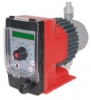 Pump, Series RC
