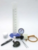 Silt Density Index (SDI) Testing Kit