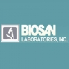 Biosan Products