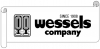 Wessels Company Products