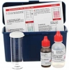 RDTK1080-Z Neutralizing Amine Test Kit 1 drop = 4, 5, or 6 ppm / 25 mL