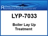 LYP-7033-5 gallons