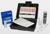 CHEMetrics K-2504, and K-2505 Chlorine Test Kits