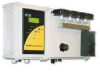 EZ SDI-4 Automatic Silt Density Index