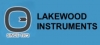 Lakewood Instruments
