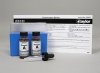 K-8027AB Reagent Pack, Colorimeter, pH (w/ Acid & Base Demand),