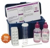 RDTK0161-Z EndPoint ID Phosphonate Test Kit, (Modified) 1 Drop = 0.7 ppm as HEDP