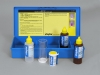 K-1515-C FAS-DPD Chlorine Test Kit