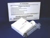 0611 Sample Filtration Pretreatment Kit