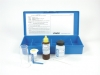 K-1516 FAS-DPD Chlorine Test Kit