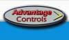 Advantage Controls Products
