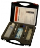 Legionella Systems (Filtration) Test Kit