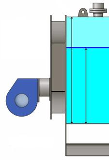 boiler_drawing_1