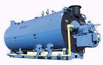 boiler-2