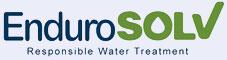 endurosolv_logo